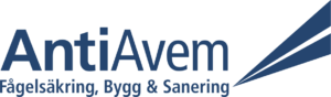Antiavem AB